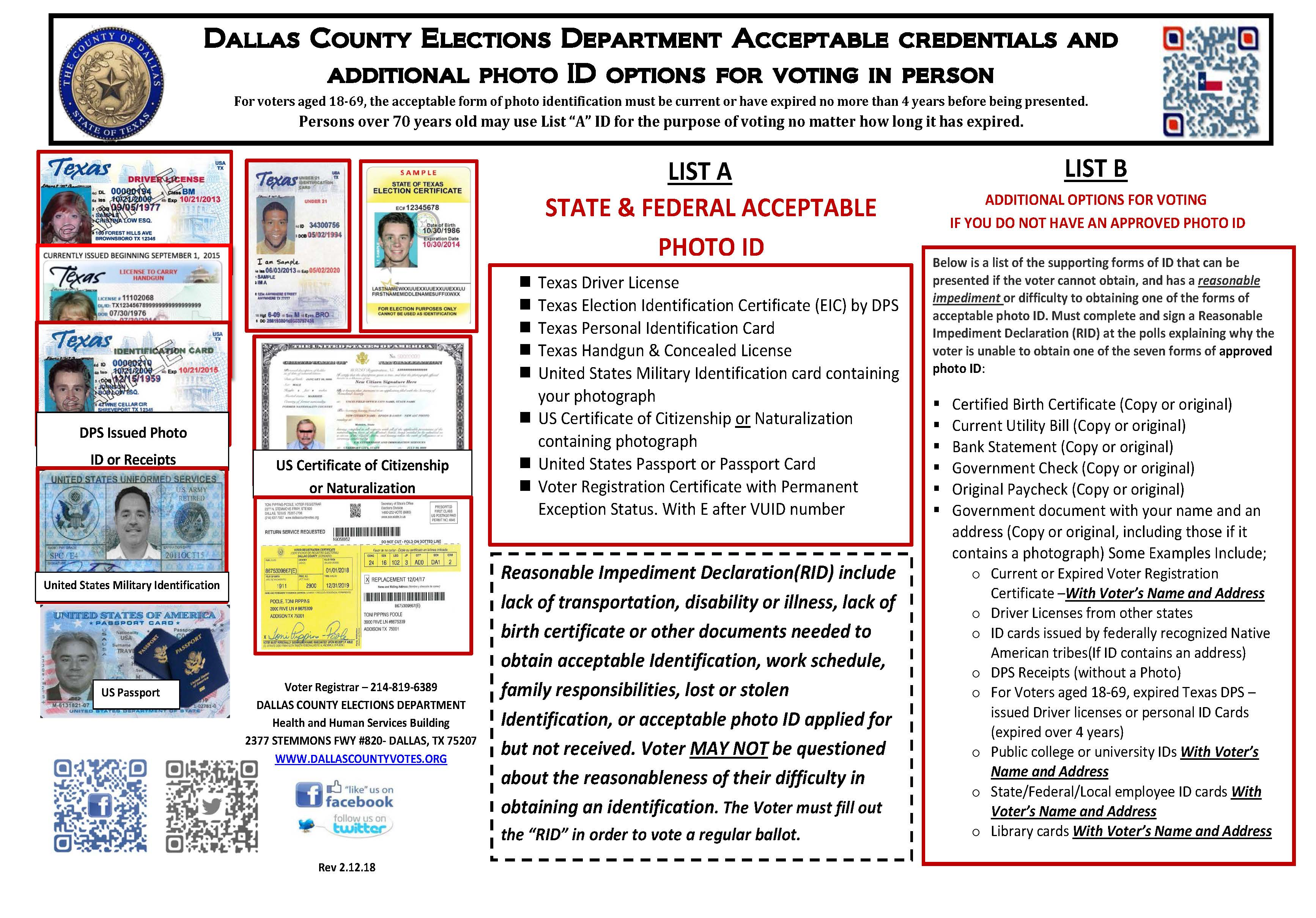 11x14 NEW VOTER ID 92016.pdf